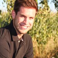 (c) Christian Winklmeier