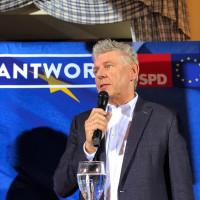 Kundgebung München 20.05.2019